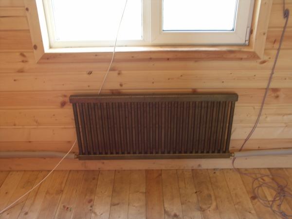 cout consommation chauffage electrique saint quentin. Black Bedroom Furniture Sets. Home Design Ideas